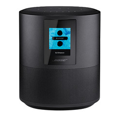 Speaker wireless Bose - HOME SPEAKER 500 Black