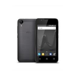 Smartphone Wiko - Sunny 2 Space Grey 8 GB Dual Sim Fotocamera 5 MP