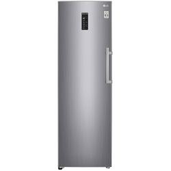Congelatore LG - GF5237PZJZ1 Maxi Side-By-Side Verticale 313 Litri No Frost Classe A++