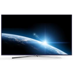 TV LED SABA - Smart SA43K70N Ultra HD 4K