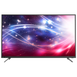 TV LED UNITED - LED48HS60 Full HD