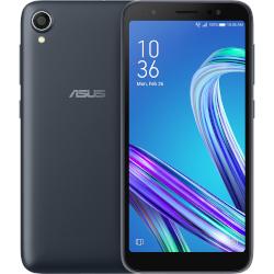 Smartphone Asus - ZenFone L1 Nero 16 GB Dual Sim Fotocamera 13 MP