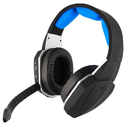 Cuffie Gaming Xtreme - X25-PRO Aventador 7.1 SURROUND VIRTUAL SOUND