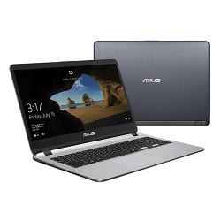 computer portatile offerta asus 15  Notebook Asus in offerta - Acquista su Monclick