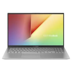 Notebook Asus - VivoBook S15 15,6'' core i5 RAM 8GB SSD 256 GB