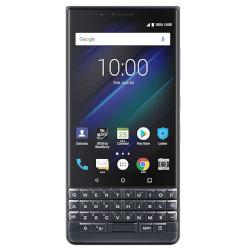 Smartphone BlackBerry - Key2 LE Black 32 GB Single Sim Fotocamera 13 MP