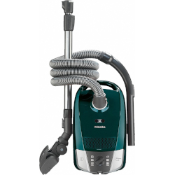 Image of Aspirapolvere Compact C2 Excellence EcoLine SDRP4 Con sacchetto 550 W 3.5 Litri