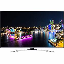 """TV LED Hitachi - 65HL8500T 65 """" Ultra HD 4K Smart Flat HDR"""