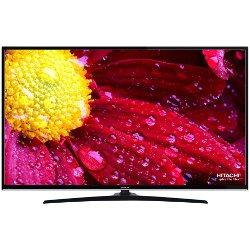 """TV LED Hitachi - 55HK6001 55 """" Ultra HD 4K Smart Flat HDR"""