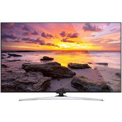"TV LED Hitachi - 49HL7000 49 "" 4K Ultra HD Smart Flat"