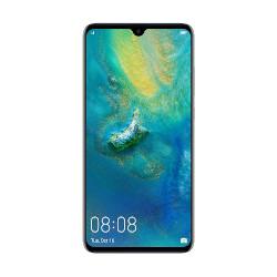 Smartphone Huawei - Mate 20 Blu 128 GB Single Sim Fotocamera 24 MP