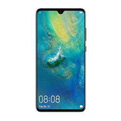 Smartphone Huawei - Mate 20 Nero 128 GB Single Sim Fotocamera 24 MP
