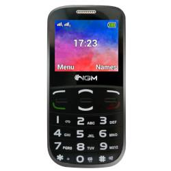 Telefono cellulare Ngm - Facile Ego