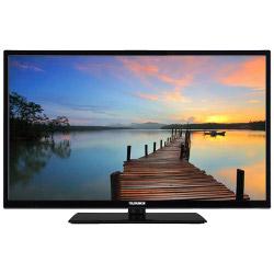 """TV LED TELEFUNKEN - TE 32269 B40 Q2D 32 """" HD Ready Smart Flat"""