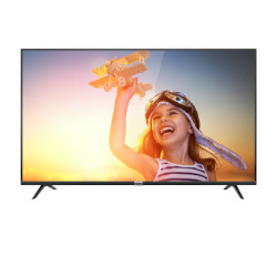 "TV LED TCL - 55DP600 55 "" Ultra HD 4K Smart Flat HDR"