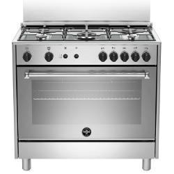 Cucine a gas La Germania in offerta - Acquista su Monclick
