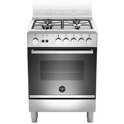 Cucina a gas La Germania - FTR664EXV