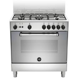 Cucine a gas in offerta - Acquista su Monclick