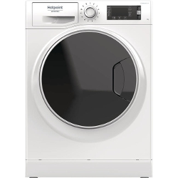 Lavatrice Hotpoint Ariston - NLLCD 946 WD A EU 9 Kg 60.5 cm Classe A+++