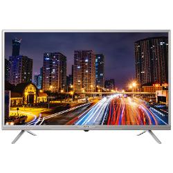 "TV LED SABA - SA32B42 32 "" HD Ready Flat"