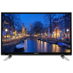 "TV LED UNITED - LED24H42 24 "" HD Ready Flat"