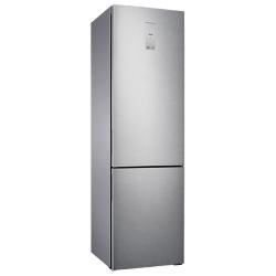 Frigorifero Samsung - RB37R542QSL Combinato Classe A+++ 59.5 cm Total No Frost Acciaio