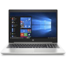 Notebook HP - Probook 450 G6 15,6'' Core i7 RAM 16GB SSD 512GB