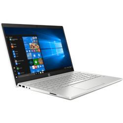 Notebook HP - 15-dw0015nl 15,6'' core i7 RAM 8GB SSD 512GB 6HV17EA