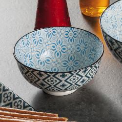 Ciotola Regalo Italiano - Ciotola in ceramica 12 cm