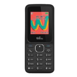 Telefono cellulare Wiko - Lubi 5 Plus
