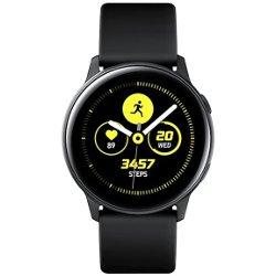 Smartwatch Samsung - Galaxy Watch Active Black