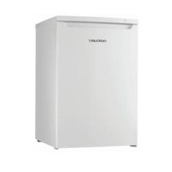 Congelatore SANGIORGIO - SF10SW Verticale 82 Litri Statico Classe A++
