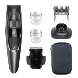 Regolabarba Philips - BeardTrimmer Series 7000 BT7520 Cordless Autonomia 100 minuti