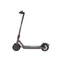 Monopattino elettrico TekkDrone - Ducati PRO-1 Velocità Max 25 Km/h - Autonomia 20 Km - Nero