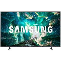 "TV LED Samsung - UE65RU8000 65 "" Ultra HD 4K Smart Flat HDR"
