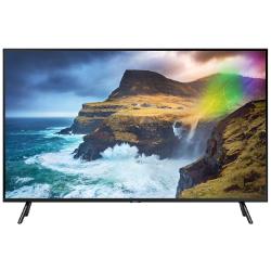 """TV QLED Samsung - QE49Q70RAT 49 """" Ultra HD 4K Smart Flat"""