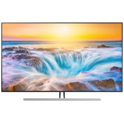 """TV QLED Samsung - QE65Q85RAT 65 """" Ultra HD 4K Smart Flat"""