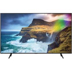 """TV QLED Samsung - QE75Q70RAT 75 """" Ultra HD 4K Smart Flat"""