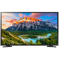 """TV LED Samsung - UE32N5370 32 """" Full HD Smart Flat"""