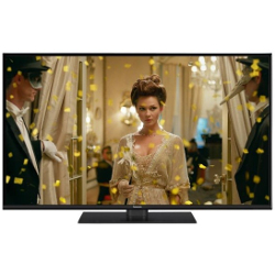 "TV LED Panasonic - 43FX550E 43 "" Ultra HD 4K Smart Flat HDR"