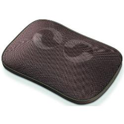 Cuscino massaggiante Beurer - MG 147