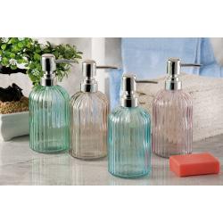 Regalo Italiano - Dispenser in vetro
