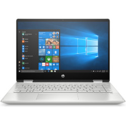 Image of Notebook 15-dw0089nl 15,6'' core i5 RAM 4GB HDD 1TB