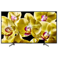 """TV LED Sony - 65XG8096 65 """" Ultra HD 4K Smart Flat HDR"""