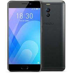 Smartphone Meizu - M8 Nero 64 GB Dual Sim Fotocamera 12 MP