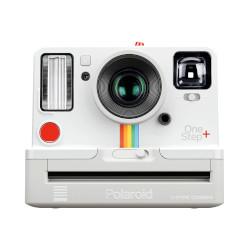 Fotocamera analogica Polaroid - OneStep+ 79 x 79 mm Bianco