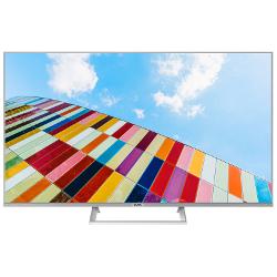 "TV LED SABA - SA32B45 32 "" HD Ready Flat"