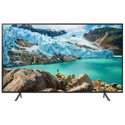 "TV LED Samsung - UE43RU7170 43 "" Ultra HD 4K Smart Flat HDR"