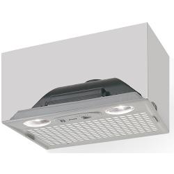 Cappa FABER - Smart LG A52 Integrato 52.2 cm 300 m3/h Grigio