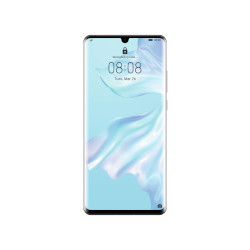 Smartphone Huawei - P30 Pro Vodafone Nero 128 GB Dual Sim Fotocamera 40 MP